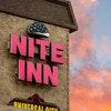 Nite Inn