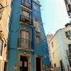 Sweet Lisbon Holiday Apartments