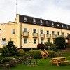 Park Lodge Hotel