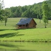 Southern Comfort Lakeside Cabin Resort LLC
