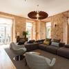 Rossio Prime Suites