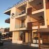 GALAPAGOS SUNSET HOTEL ROBERT S. ANDRADE TORRES