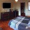 Aurora Suites