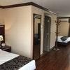 Greensboro Inn
