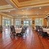 Rabun Manor Resort