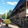 Durango Lodge