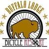 Buffalo Lodge Bicycle Resort