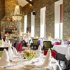 Blairscove House & Restaurant