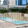 The Signature at MGM Grand Hotel & Casino by Rent LVH