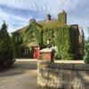 Ballsbridge Townhouse