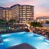 Carlos Hotel EMEA Training