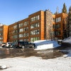 Alta Blackjack Ski Condo Lodge    801.742.3200