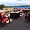 Mesa View Lodge
