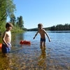 Trysil Hyttegrend & Camping