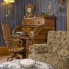 Franklin Victorian Bed & Breakfast