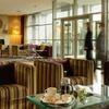 IE Training Hotel 1