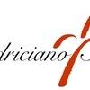 Padriciano Suite - IN TRAINING