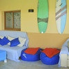 Nexo Surf House [IN TRAINING]