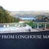 Longhouse Manor B+B