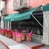 Hotel Plaza Garibaldi- Duplicate- DO NOT USE
