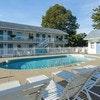Seacoast Motel