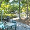 Seahorse Cottages on Sanibel