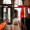Dockgate Hotel - FR (DEMO)