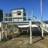 North Beach Motel