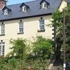 Inglewood House - (In Training)