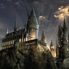 EMEA T&I Training -PC - Hogwarts School of Witchcraft and Wizardry