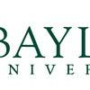Baylor University Guest Housing
