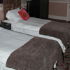 Naas Court Hotel
