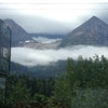 Glacier View Cabins & RV
