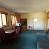 Elk Horn Lodge