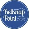 Belknap Point Inn
