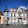 Appart Hôtel Saint Georges - Mons
