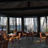 Cetatuia Hotel & Restaurant