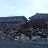 Resurrection Lodge on the Bay