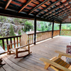 Hisega Lodge