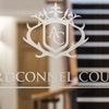 Ardconnel Court Apartments