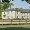 Manor Farm - IN TRAINING