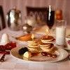 Le Griffon Bed & Breakfast - SHEDIAC