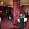 The Lilly Restaurant with Rooms