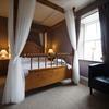Lantern Pike Inn