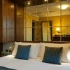 Hotel Pensione Wildner