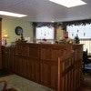 The Bradford Inn