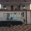 JAM Lodge Hotel & Suites