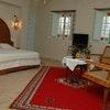Hôtel Dar Zitoune 4*