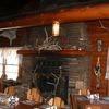 South Fork Mountain Lodge