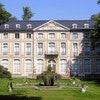 Hotel Kirsch - TEST